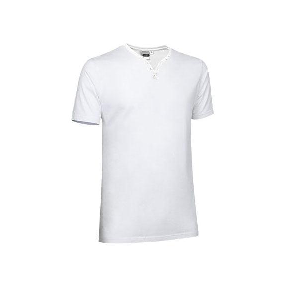 camiseta-valento-lucky-blanco
