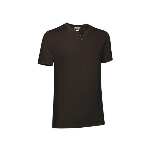 camiseta-valento-lucky-negro