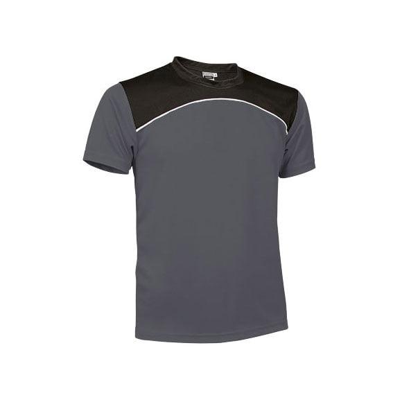 camiseta-valento-maurice-gris-blanco-negro