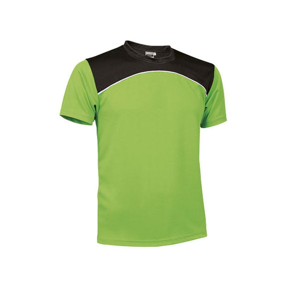 camiseta-valento-maurice-verde-manzana-negro