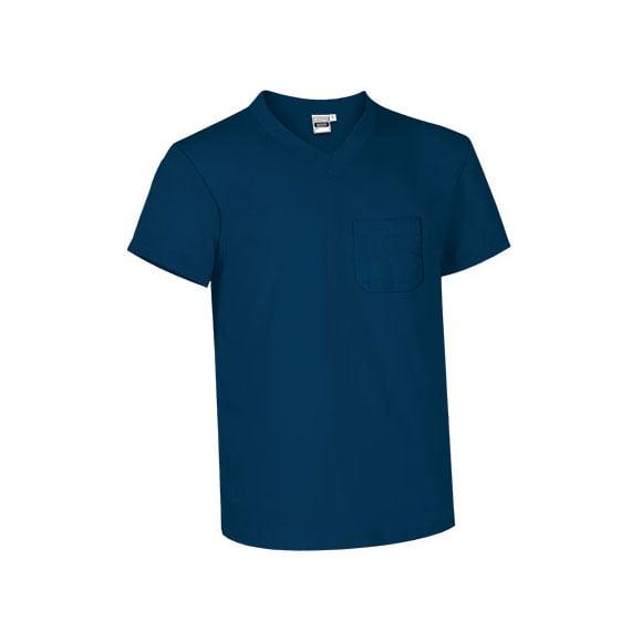 camiseta-valento-moon-azul-marino