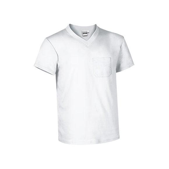 camiseta-valento-moon-blanco