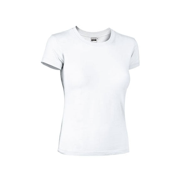 camiseta-valento-paris-blanco