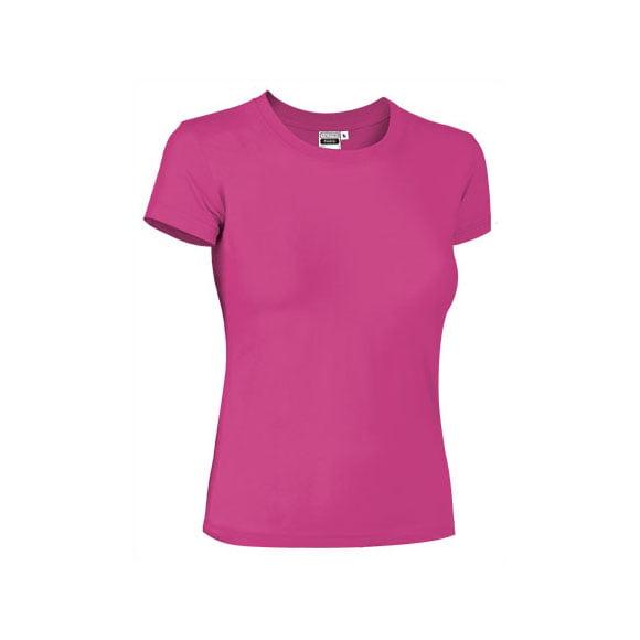 camiseta-valento-paris-magenta