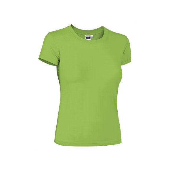 camiseta-valento-paris-verde-primavera