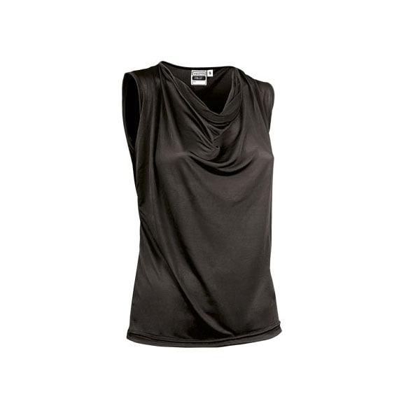 camiseta-valento-pin-up-negro