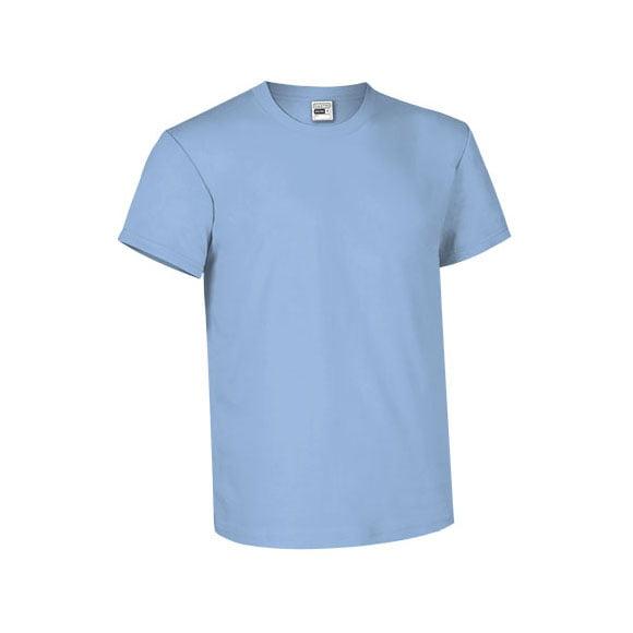 camiseta-valento-racing-azul-celeste