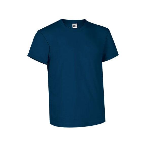 camiseta-valento-racing-azul-marino