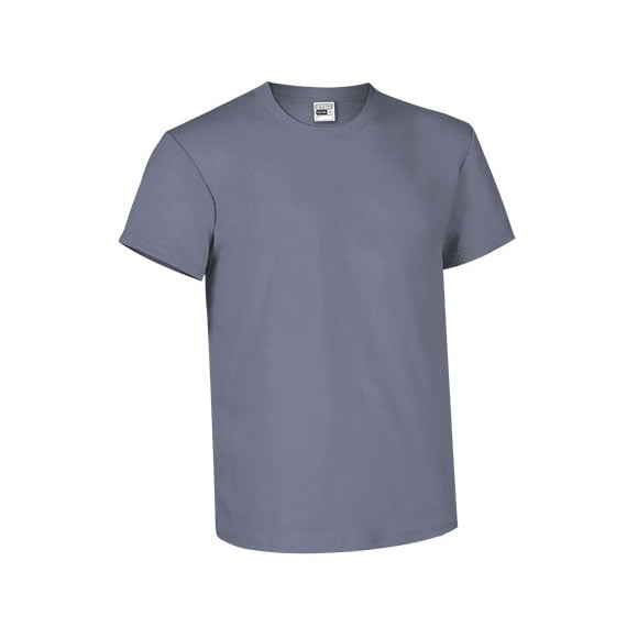 camiseta-valento-racing-azul-tejano