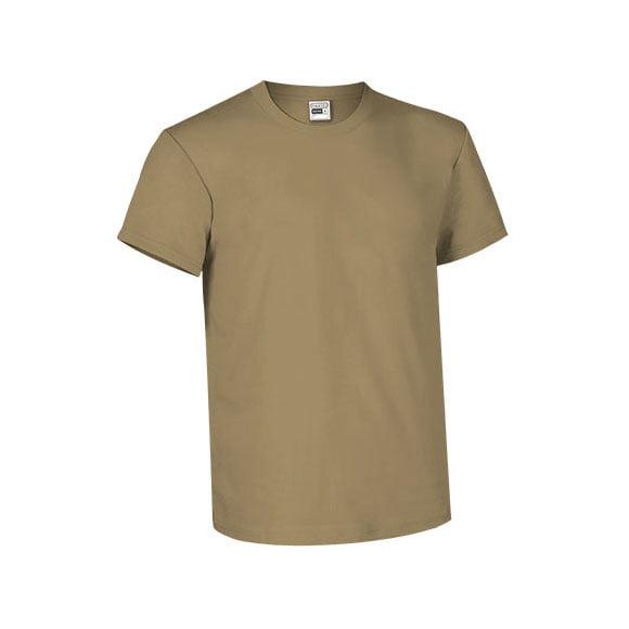 camiseta-valento-racing-camel