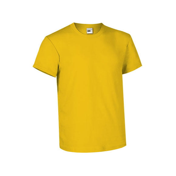 camiseta-valento-racing-girasol