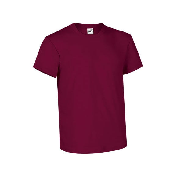 camiseta-valento-racing-granate