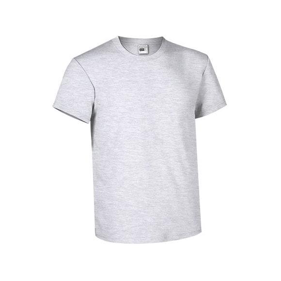 camiseta-valento-racing-gris-vigore