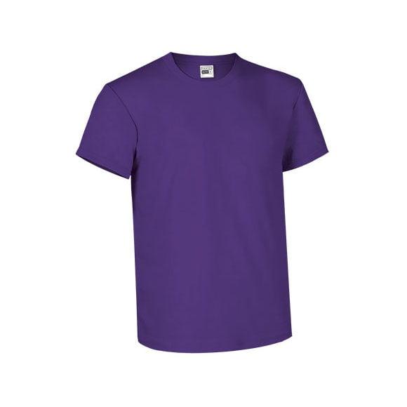 camiseta-valento-racing-morado