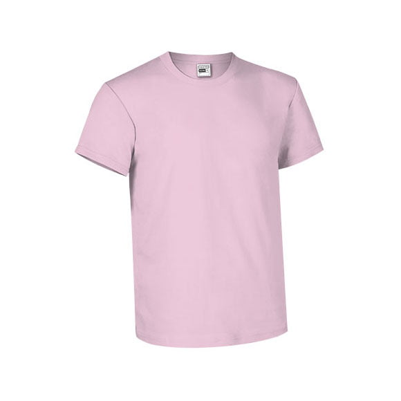 camiseta-valento-racing-rosa-pastel