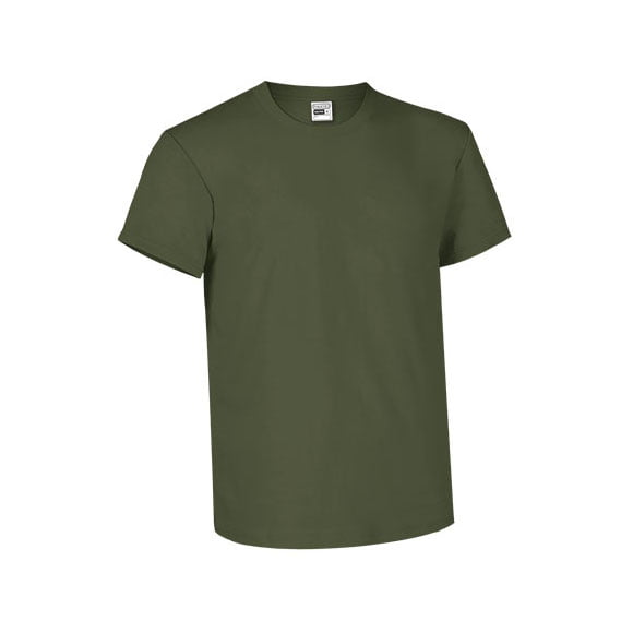 camiseta-valento-racing-verde-kaki