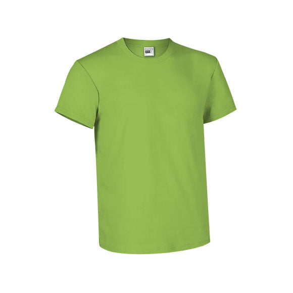 camiseta-valento-racing-verde-manzana