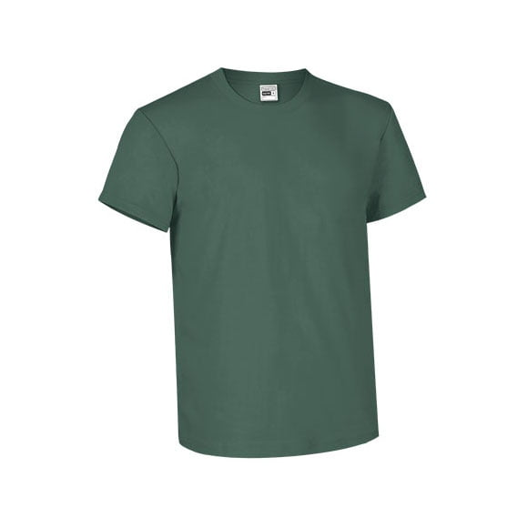 camiseta-valento-racing-verde-musgo