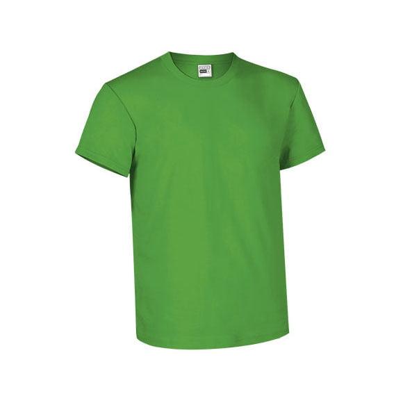 camiseta-valento-racing-verde-primavera