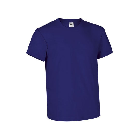 camiseta-valento-racing-violeta-berenjena