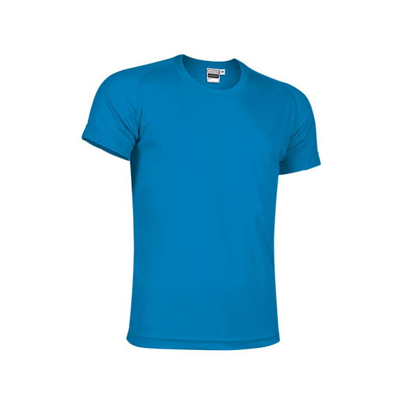 camiseta-valento-resistance-azul-cian