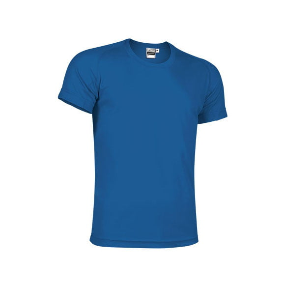 camiseta-valento-resistance-azul-royal
