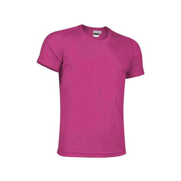 camiseta-valento-resistance-magenta