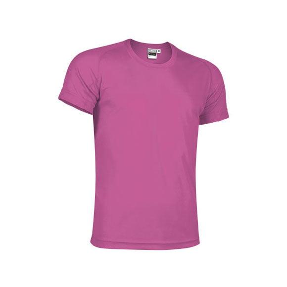 camiseta-valento-resistance-rosa-fluor