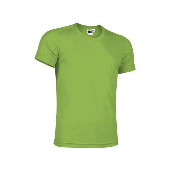 camiseta-valento-resistance-verde-manzana
