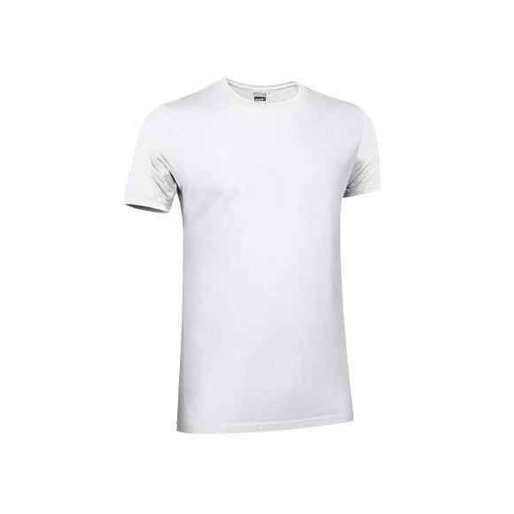 camiseta-valento-rocket-blanco