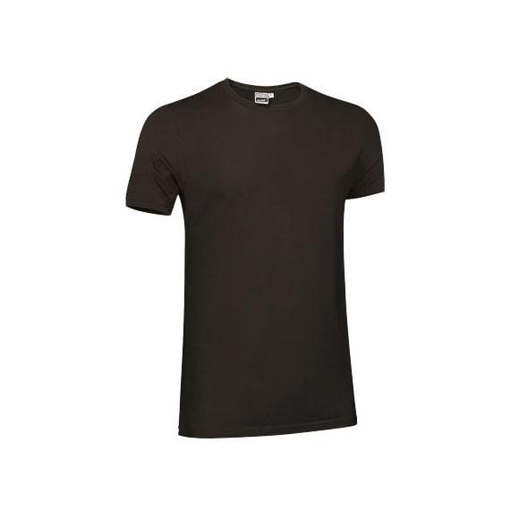 camiseta-valento-rocket-negro