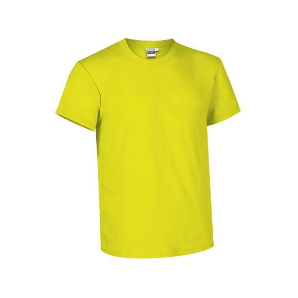 camiseta-valento-roonie-amarillo-fluor-