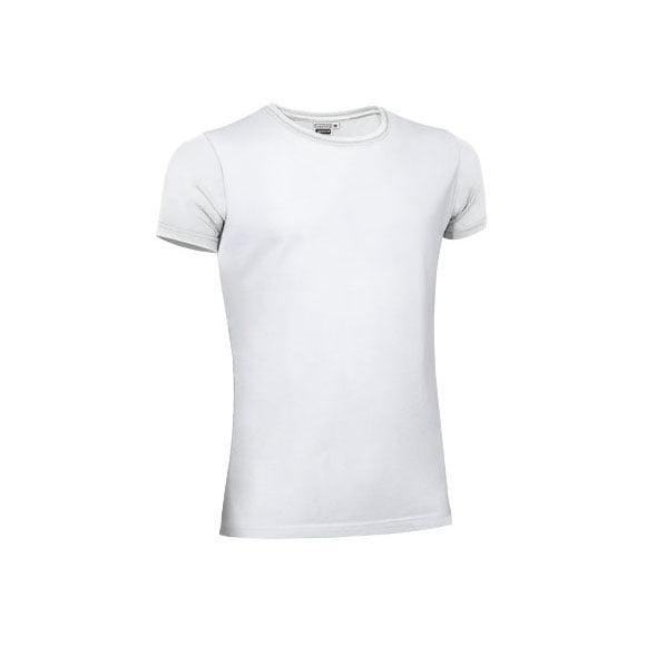 camiseta-valento-saiggon-blanco