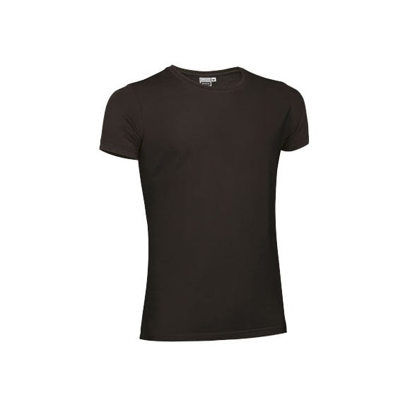 camiseta-valento-saiggon-negro