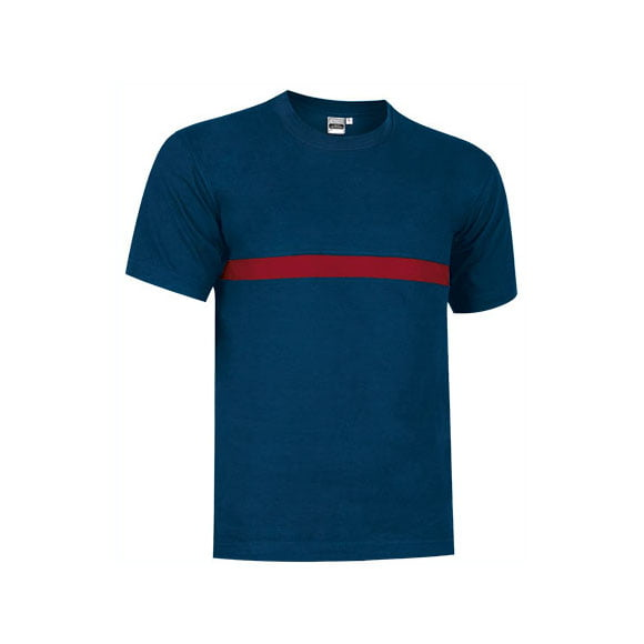 camiseta-valento-server-camiseta-azul-marino-rojo