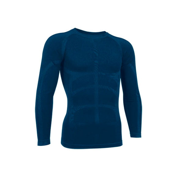 camiseta-valento-skynet-azul-marino
