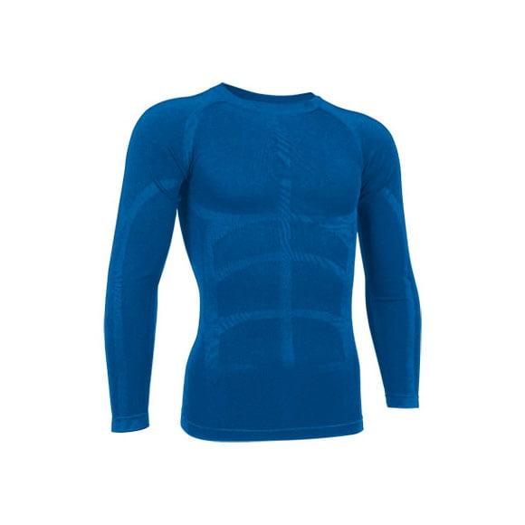 camiseta-valento-skynet-azul-royal