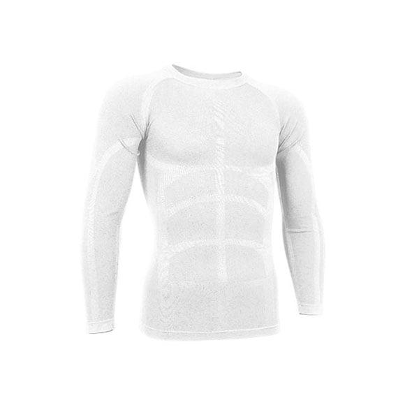 camiseta-valento-skynet-blanco