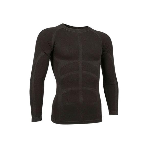 camiseta-valento-skynet-negro