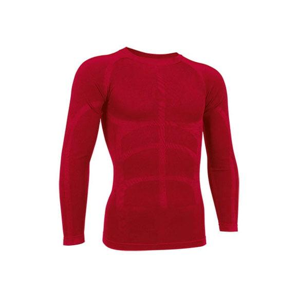 camiseta-valento-skynet-rojo
