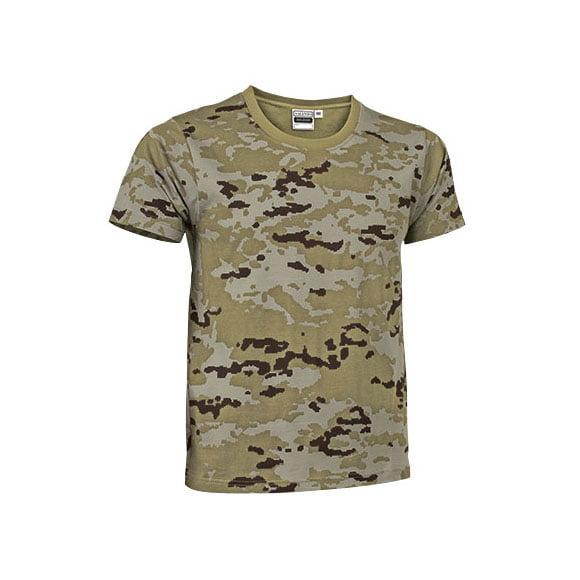 camiseta-valento-soldier-arido-pixelado