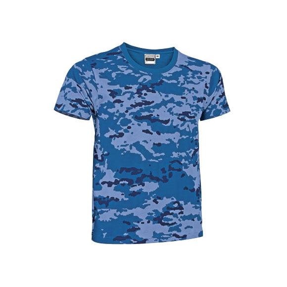 camiseta-valento-soldier-azul-pixelado