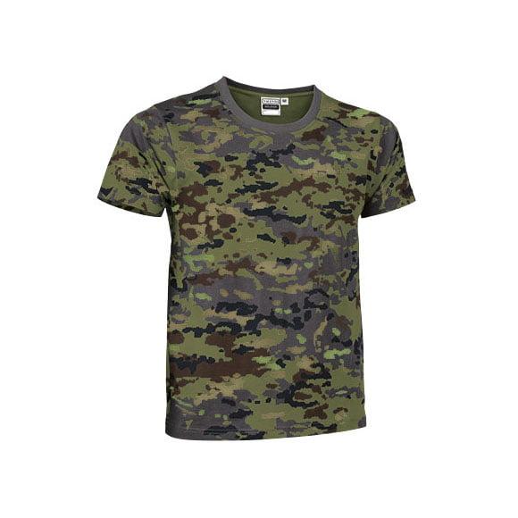camiseta-valento-soldier-boscoso-pixelado
