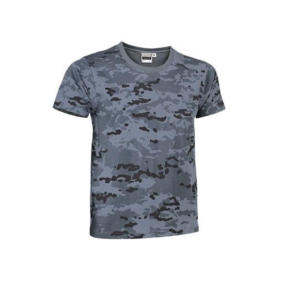 camiseta-valento-soldier-pixelado-gris-pixelado