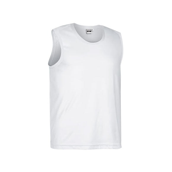 camiseta-valento-sprint-blanco