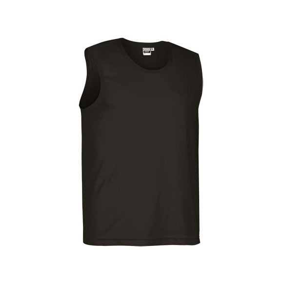 camiseta-valento-sprint-negro