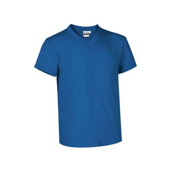 camiseta-valento-sun-azul-royal