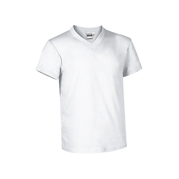 camiseta-valento-sun-blanco