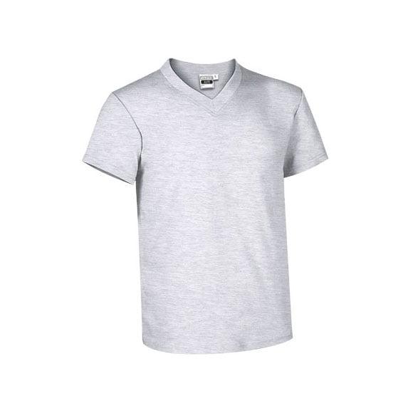 camiseta-valento-sun-gris-vigore
