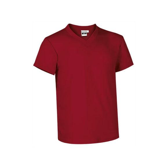 camiseta-valento-sun-rojo